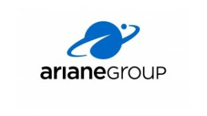 ariane-group-logo.thumb